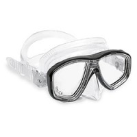 Professional Diving Mask M 212