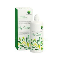 Hy-Care 3 Month Packs (3 x 250ml)